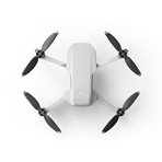 DJI MAVIC MINI Mini Dron...