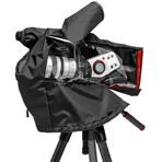MANFROTTO MB PL-CRC-12 CRC-12 PL; Video Raincover...