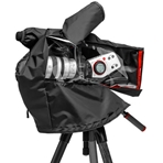 MANFROTTO MB_PL-CRC-12 CRC-12 PL; Video Raincover