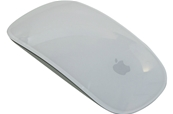 APPLE Magic Mouse 2 (inalámbrico)...