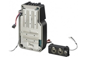 SONY SKC-PB40 Kit Power Booster para CA-4000.