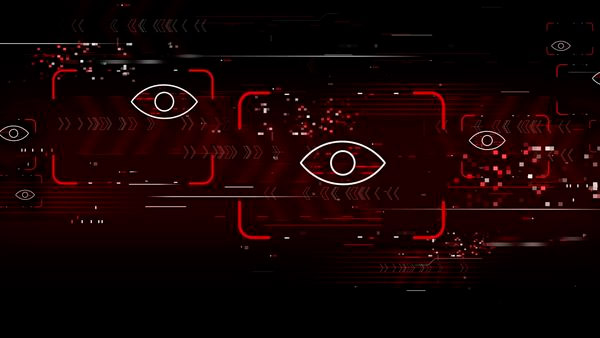 CANON-EOS-R3-funcion-Eye-Control