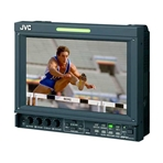 "JVC DT-F9L5 Monitor LED con panel IPS de 8,2"" alta resolución 128"