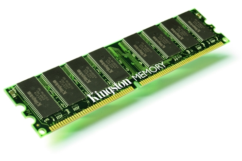 KINGSTON Kingston. 8GB (1x8GB) para ord. HP Z640, Z440.