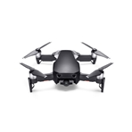DJI MAVIC AIR NEGRO Dron intermedio