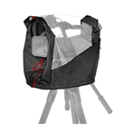 MANFROTTO MB PL-CRC-15 Video Raincover...