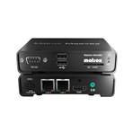 MATROX MVX-D5150F Maevex. Vídeo over IP Decoder...