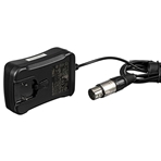 BLACKMAGIC Repuesto. Power Supply -12V30W para Studio Camera....
