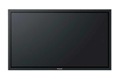 "PANASONIC TH-85PF12E Pantalla de Plasma de 85"" Full HD."