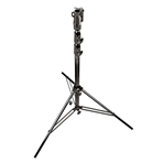 Alquiler MANFROTTO 007BSU