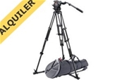 Alquiler MANFROTTO 526_545GBK-1