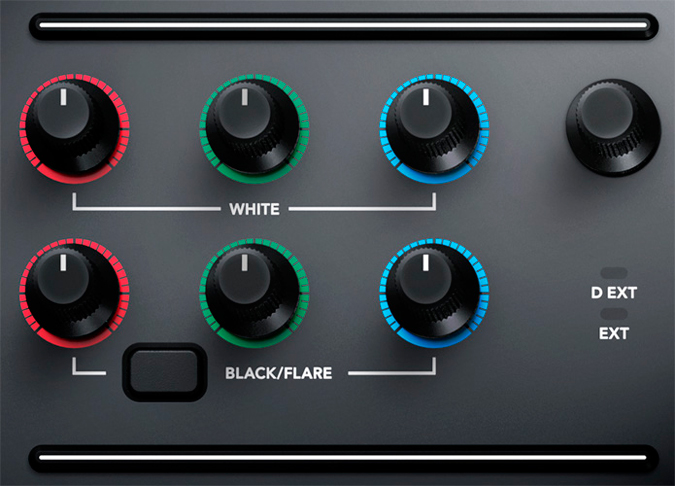 BLACKMAGIC-ATEM-Camera-Control-Panel-Pedestal-y-ganancia