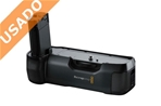 BLACKMAGIC Blackmagic Pocket Camera Battery Grip ...