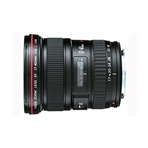 CANON EF17-40MM F4 Optica Canon EF17-40MM_F4