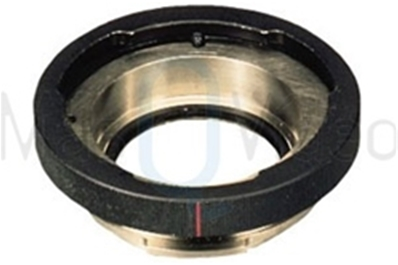 "CANON LO-32B_MT 2/3"" lens to Sony 1/2"" adapter"