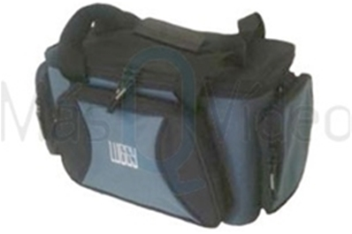 LUGGY LY23-L9 Bolsa de transporte semirígida (390 x 235 x 200 mm)