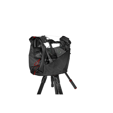 MANFROTTO MB_PL-CRC-15 CRC-15 PL; Video Raincover ...