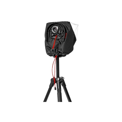 MANFROTTO MB PL-CRC-17 CRC-17 PL; Video Raincover