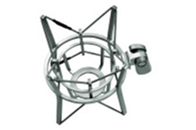RODE PSM1 Suspension shock mount para mic. Postcast
