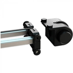 EDELKRONE STEADY MODULE Steady Module para Slider Plus....