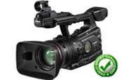 CANON XF300 Camcorder HD