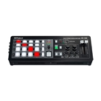 ROLAND XS-1HD Multiformat Matrix Switcher 4x4