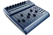 BEHRINGER BCF2000 Audio Control Panel USB 2.0.