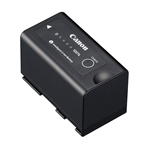 CANON BP-955 Battery Pack 5200mAh.