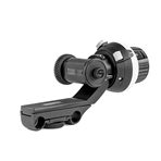 SACHTLER FOLLOW FOCUS ACE Follow Focus con Hard Stops y dentado...