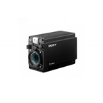 SONY HXC-P70H//U HD HXC POV Camera...