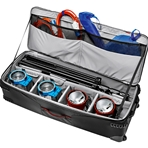MANFROTTO MB PL-LW-99 LW-99 PL; Rolling Organizer...