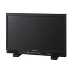 SONY PVM-X2400 24inch Professional Video Monitor...