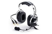 RUGGED Microauriculares profesionales, ...