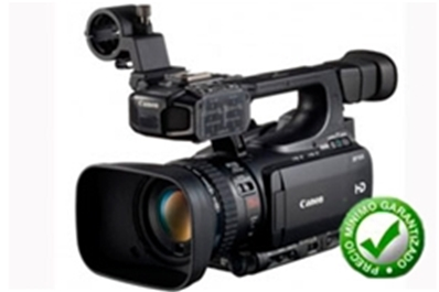 CANON XF100 Camcorder XF 100