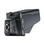 BLACKMAGIC Studio Camera HD -2-
