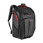 MANFROTTO MB PL-CB-EX Mochila Cinematic Expand.