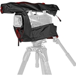 MANFROTTO CRC-13 CRC-13 PL; Video Raincover...