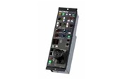 SONY RCP-1000 Panel control remoto con joistyck.