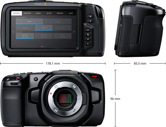 blackmagic-pocket-cinema-camera-4k-medidas