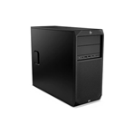 HP Workstation HP Z2 G4, con i9 3,6Ghz, 16GBRam, SSD 512......