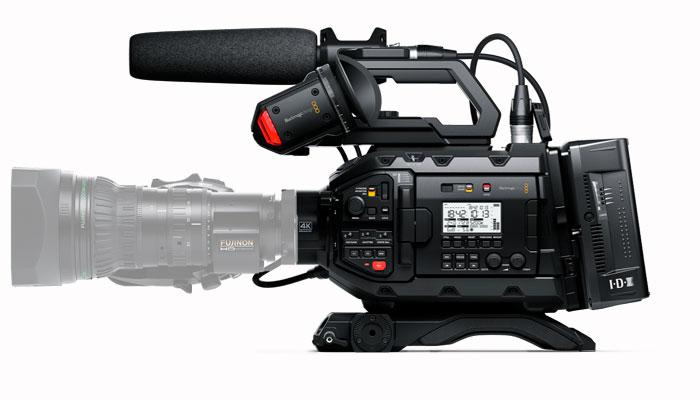 Blackmagic-URSA-Broadcast-caracteristicas