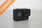 GOPRO HERO 7 BLACK (SE) Mini cámara Go Pro HERO 7 BLACK