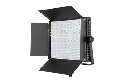 NANGUANG CN-1200CSA Panel de leds bicolor....