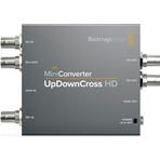 BLACKMAGIC Mini Converter, Up/Down/Cross HDMI-SDI...