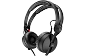 SENNHEISER HD 25-1 II BASIC HD 25-1 II Basic Edition