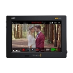 "BLACKMAGIC Video Assist 7"" 12G. Grab portátil HD/4K-12G"