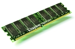 KINGSTON Kingston. 16GB memoria ram (1x16GB) para ord. HP Z640, Z