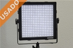 FV X-300 (Usado) Panel de leds....