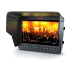 BLACKMAGIC Studio Camera 4K -2-