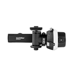 SACHTLER FOLLOW FOCUS ACE (Usado) Follow Focus con Hard Stops y de...